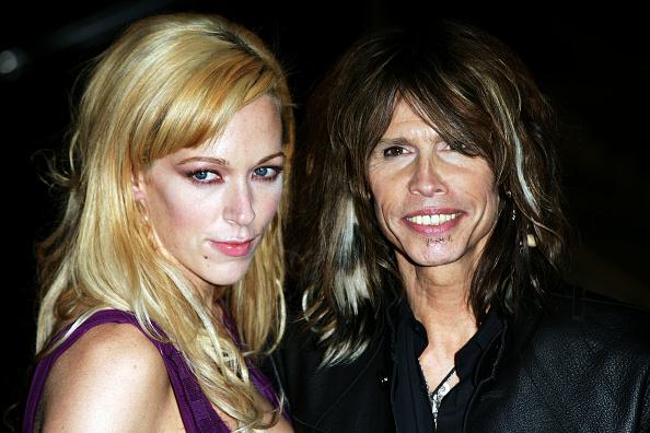 Guest「Arrivals At The Brit Awards 2007」:写真・画像(13)[壁紙.com]