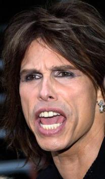 モダンロック「MTV Icon Tribute Honoring Aerosmith」:写真・画像(7)[壁紙.com]