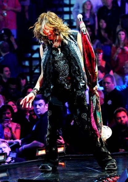 MGM Grand Garden Arena「iHeartRadio Music Festival - Day 2 - Show」:写真・画像(8)[壁紙.com]
