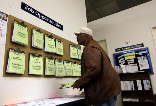 Job Search「California Unemployment Rates Jumps To 11.2 Percent」:写真・画像(3)[壁紙.com]