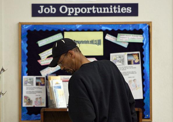 Job Search「California Unemployment Rates Jumps To 11.2 Percent」:写真・画像(0)[壁紙.com]