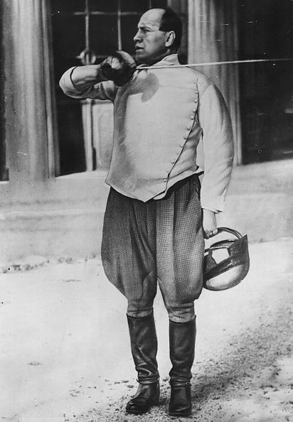 Sport「Benito Mussolini」:写真・画像(1)[壁紙.com]