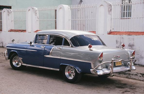 Photography Themes「Cuba」:写真・画像(10)[壁紙.com]