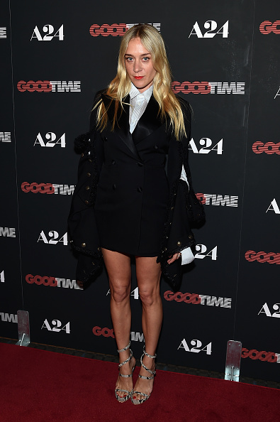 映画 グッド・タイム「'Good Time' New York Premiere」:写真・画像(18)[壁紙.com]