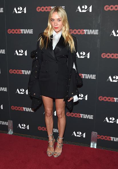 映画 グッド・タイム「'Good Time' New York Premiere」:写真・画像(17)[壁紙.com]