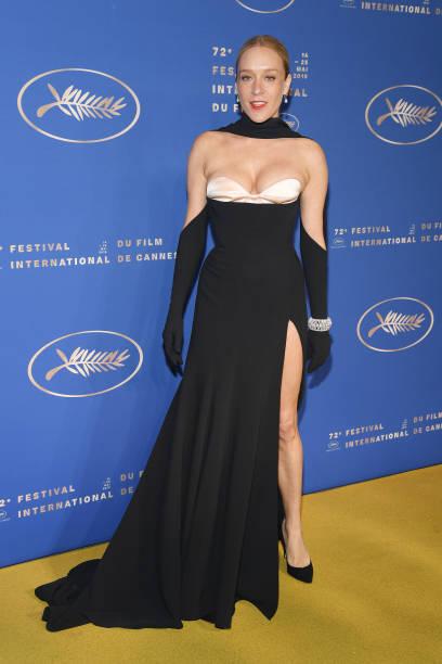 Gala Dinner Arrivals - The 72nd Annual Cannes Film Festival:ニュース(壁紙.com)