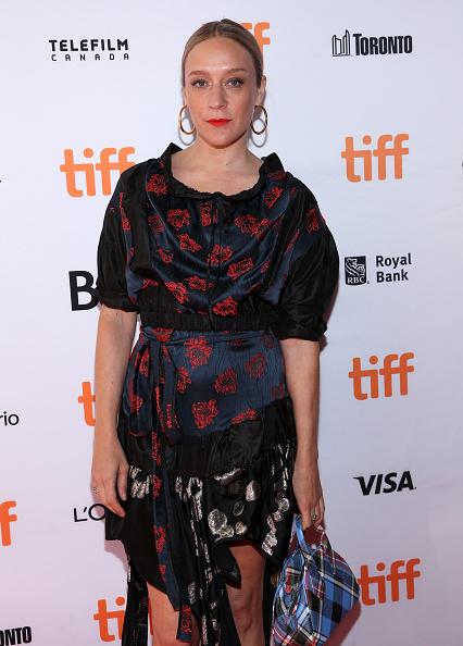"Hoop Earring「2017 Toronto International Film Festival - ""Lean On Pete"" Premiere」:写真・画像(15)[壁紙.com]"