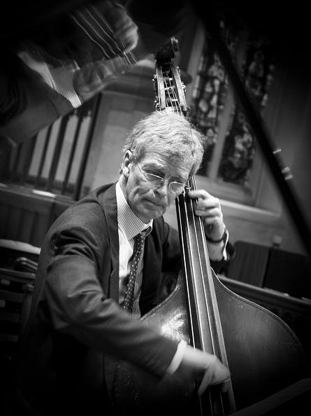 楽器「Alyn Shipton, 2017」:写真・画像(16)[壁紙.com]