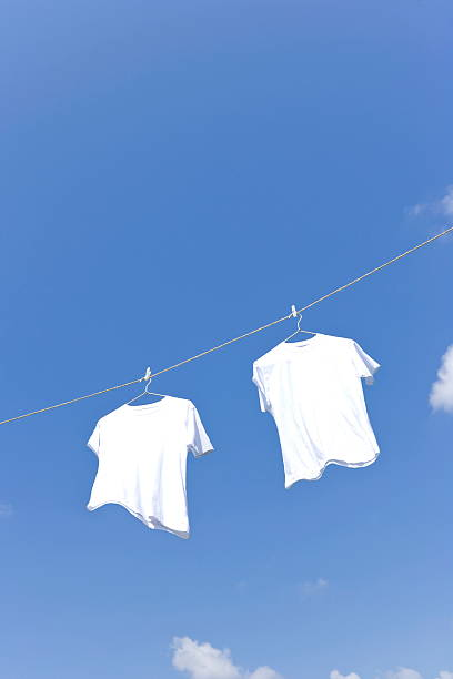 Laundry Image:スマホ壁紙(壁紙.com)