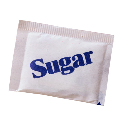 Rectangle「Sugar Packet」:スマホ壁紙(17)