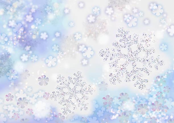 Winter had started:スマホ壁紙(壁紙.com)