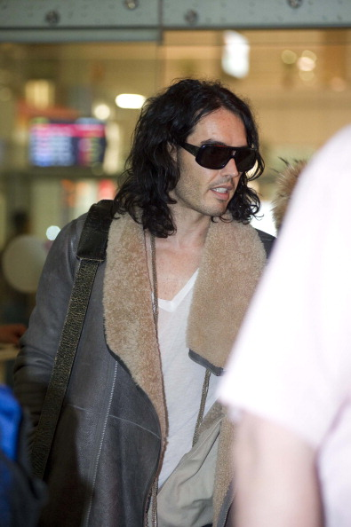 Rajasthan「Katy Perry, Russell Brand And Wedding Guests Arrive In India」:写真・画像(13)[壁紙.com]