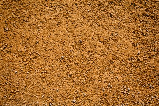 Dust「Soil background」:スマホ壁紙(3)