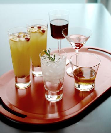 Lemon Soda「Party Drinks」:スマホ壁紙(16)