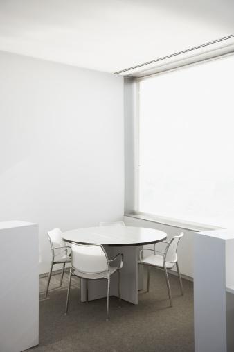 Sunny「Break room in office」:スマホ壁紙(16)