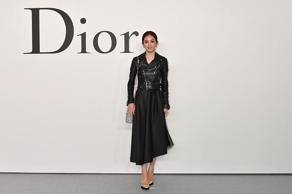 Esprit Dior「Esprit Dior Tokyo 2015 - Arrivals」:写真・画像(12)[壁紙.com]
