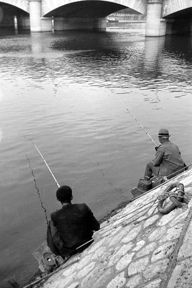 Fisherman「Angler」:写真・画像(18)[壁紙.com]