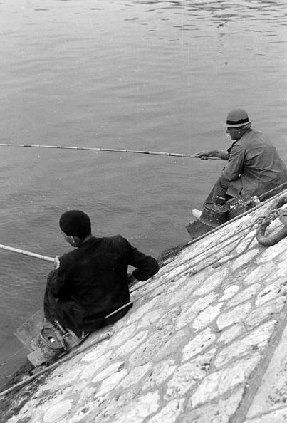 Fisherman「Angler」:写真・画像(0)[壁紙.com]