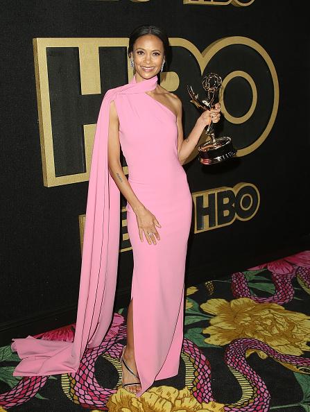 HBO「HBO's Post Emmy Awards Reception - Arrivals」:写真・画像(19)[壁紙.com]