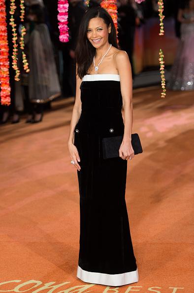 "Ian Gavan「The Royal Film Performance: ""The Second Best Exotic Marigold Hotel"" - World Premiere - Red Carpet Arrivals」:写真・画像(13)[壁紙.com]"