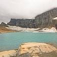 グリンネル氷河壁紙の画像(壁紙.com)