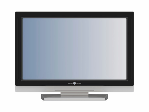 2000-2009「lcd flat tv」:スマホ壁紙(17)