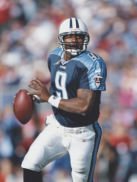 Tennessee Titans「Pittsburgh Steelers vs Tennessee Titans」:写真・画像(0)[壁紙.com]