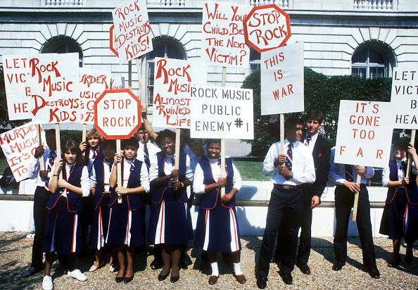 Music「PMRC Senate Hearings 1985」:写真・画像(0)[壁紙.com]