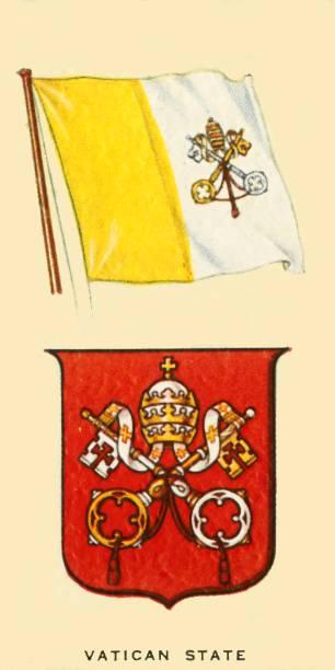 Vatican State:ニュース(壁紙.com)