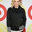 Hilary Duff壁紙の画像(壁紙.com)
