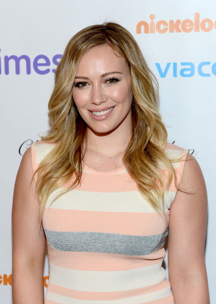 Cream Colored「7th Annual March Of Dimes Celebration Of Babies, A Hollywood Luncheon, At The Beverly Hills Hotel」:写真・画像(0)[壁紙.com]