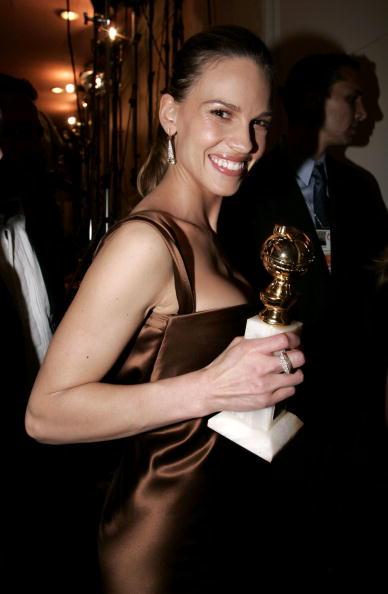 Carlo Allegri「62nd Annual Golden Globe - Pressroom」:写真・画像(3)[壁紙.com]