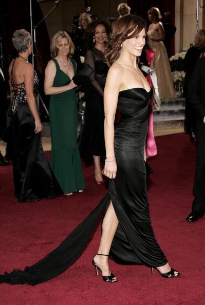 Toe「78th Annual Academy Awards - Arrivals」:写真・画像(15)[壁紙.com]