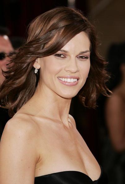 CG「78th Annual Academy Awards - Arrivals」:写真・画像(16)[壁紙.com]