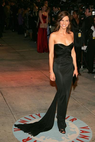 Form Fitted「Vanity Fair Oscar Party」:写真・画像(13)[壁紙.com]