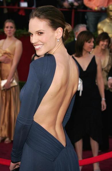 Academy Awards「77th Annual Academy Awards - Arrivals」:写真・画像(0)[壁紙.com]