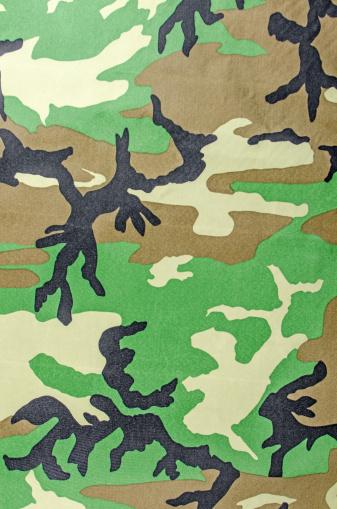 ミリタリー「Camouflage background」:スマホ壁紙(10)