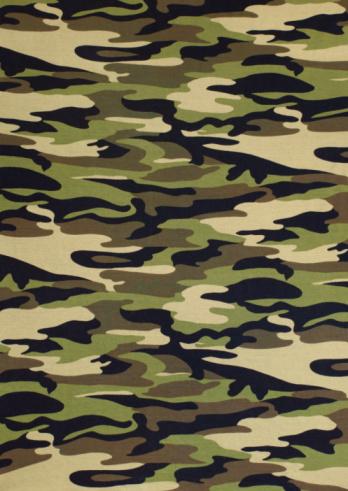 Camo「Camouflage background」:スマホ壁紙(1)