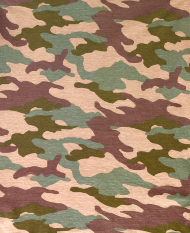 Military「Camouflage background」:スマホ壁紙(9)