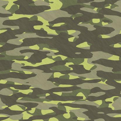 ミリタリー「camouflage」:スマホ壁紙(0)