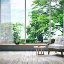 Window壁紙の画像(壁紙.com)