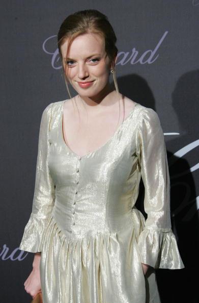 60th International Cannes Film Festival「Cannes - The Chopard Trophy」:写真・画像(5)[壁紙.com]