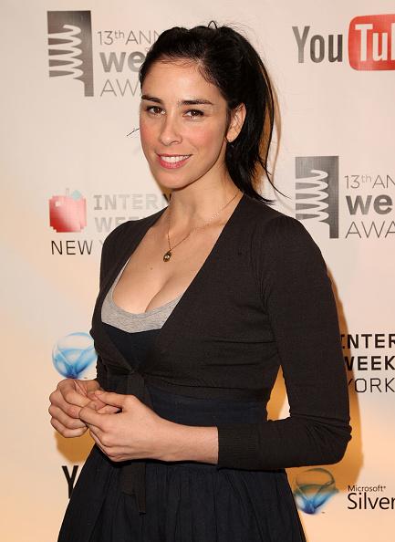 Webby「13th Annual Webby Awards - Arrivals」:写真・画像(16)[壁紙.com]