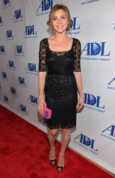 Pink Purse「Anti-Defamation League Centennial Entertainment Industry Awards Dinner Honoring Jeffrey Katzenberg - Red Carpet」:写真・画像(18)[壁紙.com]