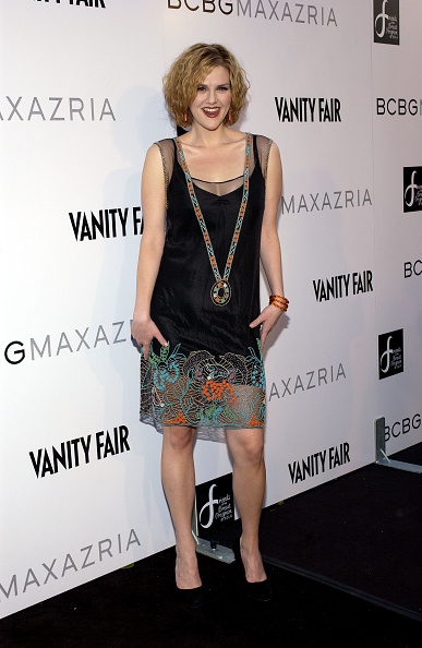 Breast「Opening Of The New BCBG Max Azria Beverly Hills Location」:写真・画像(16)[壁紙.com]