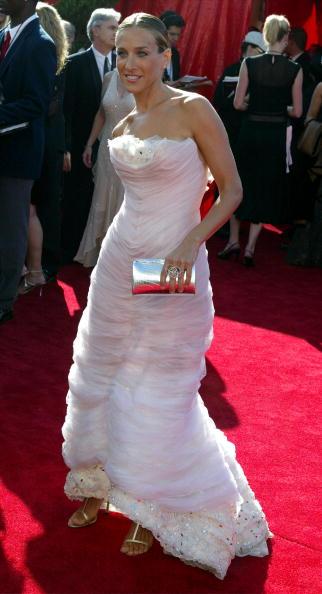 Hem「Sarah Jessica Parker」:写真・画像(3)[壁紙.com]
