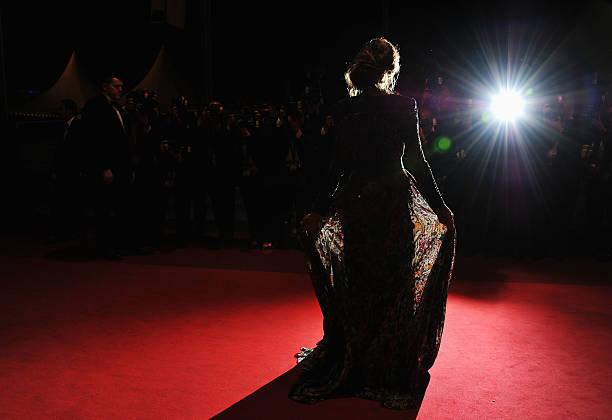"""Wu Xia"" Premiere - 64th Annual Cannes Film Festival:ニュース(壁紙.com)"