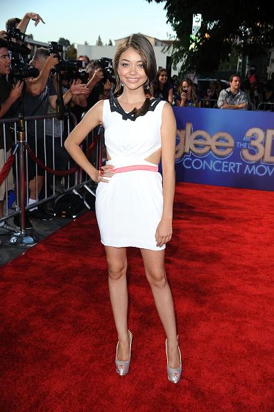 "Frazer Harrison「Premiere Of Twentieth Century Fox's ""Glee The 3D Concert Movie"" - Arrivals」:写真・画像(11)[壁紙.com]"