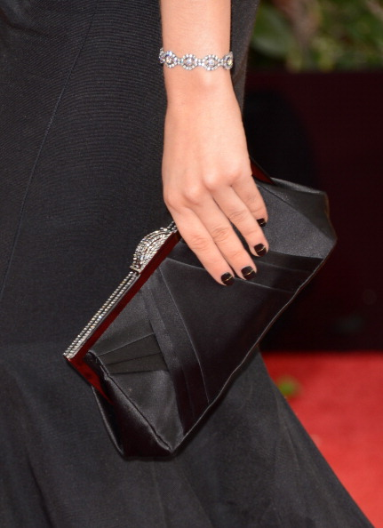 Black Purse「70th Annual Golden Globe Awards - Arrivals」:写真・画像(16)[壁紙.com]