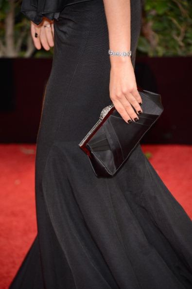 Black Purse「70th Annual Golden Globe Awards - Arrivals」:写真・画像(17)[壁紙.com]